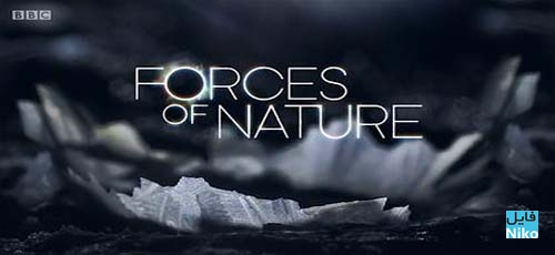 forces_of_nature_tv_series_-_title_card