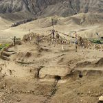 دانلود مستند Human 2015 با زیرنویس فارسی مالتی مدیا مستند
