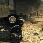 دانلود بازی James Bond 007 Blood Stone برای PC اکشن بازی بازی کامپیوتر