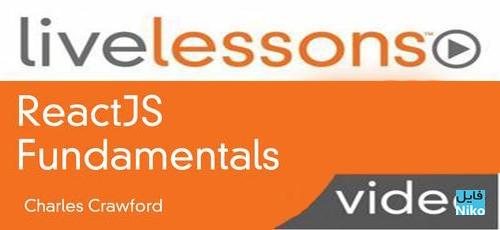 livelessons-react-js-fundamentals