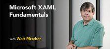 lynda-microsoft-xaml-fundamentals
