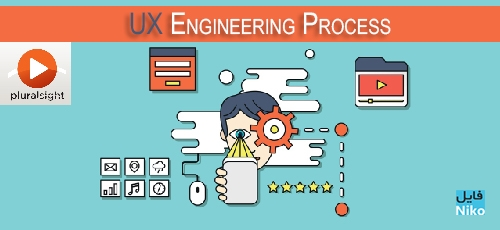 pluralsight-ux-engineering-process
