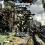 دانلود بازی Titanfall 2 برای PC اکشن بازی بازی کامپیوتر