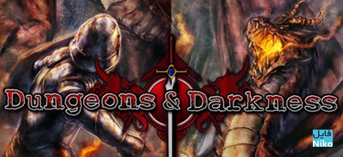 Dungeons and Darkness
