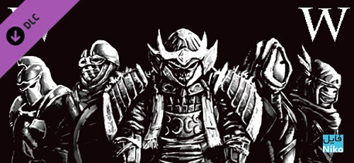 Warriors' Wrath Evil Challenge