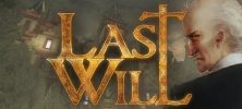 Last Will Episode 3