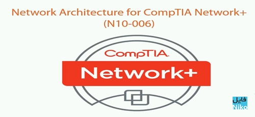 Udemy CompTIA Network+ Certification N10-006. Full Course