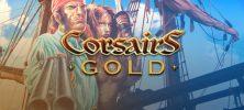 Corsairs: Conquest at Sea