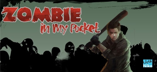zombie-in-my-pocket