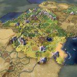civilization-6-0-0