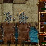 دانلود بازی Corsairs Gold برای PC استراتژیک بازی بازی کامپیوتر
