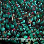 دانلود مستند ۲۰۱۶ Forces Of Nature With Brian Cox نیروهای طبیعت با برایان کاکس مالتی مدیا مستند مطالب ویژه
