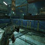 دانلود بازی Gears of War 4 برای PC اکشن بازی بازی کامپیوتر مطالب ویژه
