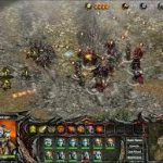 دانلود بازی Rising Kingdoms برای PC استراتژیک بازی بازی کامپیوتر