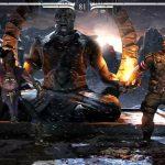 دانلود بازی Mortal Kombat XL برای PC اکشن بازی بازی کامپیوتر مبارزه ای مطالب ویژه