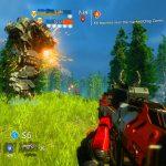 دانلود بازی Titanfall 2 برای PC اکشن بازی بازی کامپیوتر مطالب ویژه