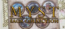 myst-collection