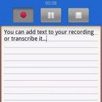 دانلود Note Everything Pro 4.2.11  نرم افزار یادداشت همه چیز موبایل نرم افزار اندروید