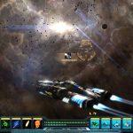 دانلود بازی Starpoint Gemini 2 Gold برای PC اکشن بازی بازی کامپیوتر شبیه سازی نقش آفرینی