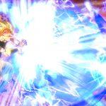 دانلود بازی Dragon Ball Xenoverse 2 برای PC اکشن بازی بازی کامپیوتر ماجرایی