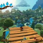 دانلود بازی Ginger Beyond the Crystal برای PC بازی بازی کامپیوتر ماجرایی