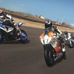 دانلود بازی Ride 2 برای PC بازی بازی کامپیوتر شبیه سازی مسابقه ای ورزشی