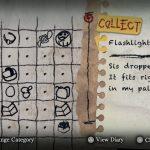 دانلود بازی Yomawari Night Alone برای PC استراتژیک بازی بازی کامپیوتر ماجرایی