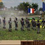 دانلود بازی Scourge of War Ligny برای PC استراتژیک بازی بازی کامپیوتر شبیه سازی