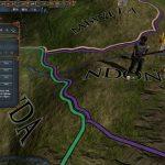 دانلود بازی Europa Universalis IV Rights of Man برای PC استراتژیک بازی بازی کامپیوتر شبیه سازی