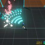 دانلود بازی BitMaster برای PC اکشن بازی بازی کامپیوتر