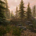 دانلود بازی The Elder Scrolls V Skyrim Special Edition برای PC بازی بازی کامپیوتر ماجرایی نقش آفرینی