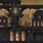 دانلود بازی Dark Train برای PC بازی بازی کامپیوتر ماجرایی