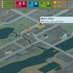 دانلود بازی Punch Club برای PC استراتژیک بازی بازی کامپیوتر نقش آفرینی