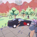 دانلود بازی Garbage Day برای PC اکشن بازی بازی کامپیوتر