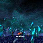 دانلود بازی Dream Dealer برای PC اکشن بازی بازی کامپیوتر شبیه سازی ماجرایی