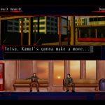 دانلود بازی The Silver Case برای PC بازی بازی کامپیوتر فکری ماجرایی
