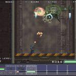 دانلود بازی STEEL STRIDER برای PC اکشن بازی بازی کامپیوتر