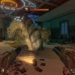 دانلود بازی Killing Room برای PC اکشن بازی بازی کامپیوتر نقش آفرینی