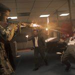دانلود بازی Mafia III برای PC اکشن بازی بازی کامپیوتر ماجرایی