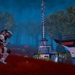 دانلود بازی Sky Break برای PC اکشن بازی بازی کامپیوتر ماجرایی نقش آفرینی