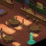 دانلود بازی Masquerada Songs and Shadows برای PC بازی بازی کامپیوتر ماجرایی نقش آفرینی