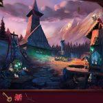 دانلود بازی Eventide 2 The Sorcerers Mirror برای PC بازی بازی کامپیوتر ماجرایی