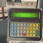 دانلود بازی European Bus Simulator 2012 برای PC بازی بازی کامپیوتر شبیه سازی