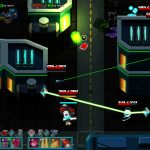دانلود بازی Rogue Continuum برای PC استراتژیک اکشن بازی بازی کامپیوتر