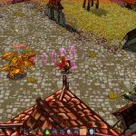 دانلود بازی Warriors' Wrath Evil Challenge برای PC اکشن بازی بازی کامپیوتر ماجرایی نقش آفرینی