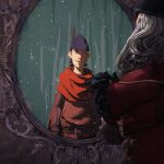 دانلود بازی King's Quest Chapter 5 برای PC بازی بازی کامپیوتر فکری ماجرایی