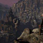 دانلود بازی Through the Woods برای PC بازی بازی کامپیوتر ترسناک ماجرایی