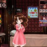 دانلود بازی Princess Maker 2 Refine برای PC بازی بازی کامپیوتر شبیه سازی