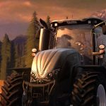 دانلود بازی Farming Simulator 17 برای PC بازی بازی کامپیوتر شبیه سازی
