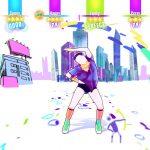 دانلود بازی Just Dance 2017 برای PC بازی بازی کامپیوتر شبیه سازی